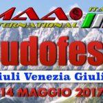 banner budofest